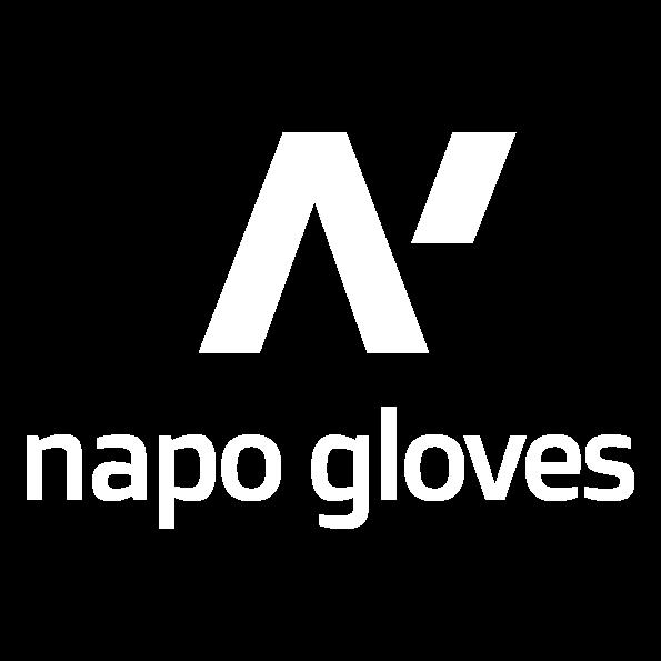 napogloves.de