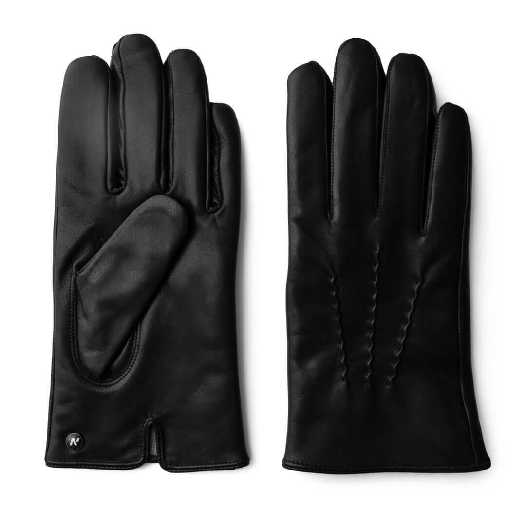 Klassische Handschuhe Herren