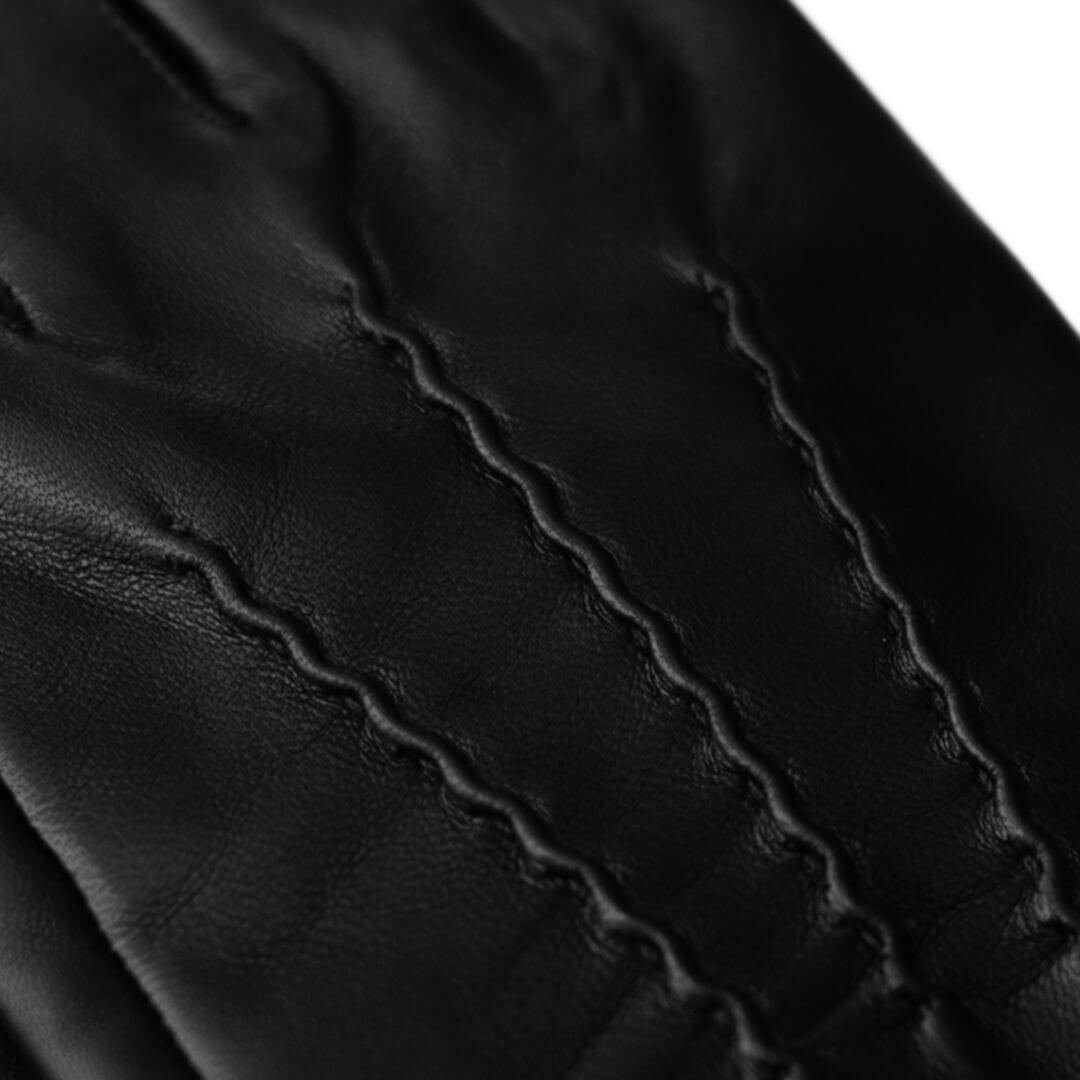 napoMEN in schwarz